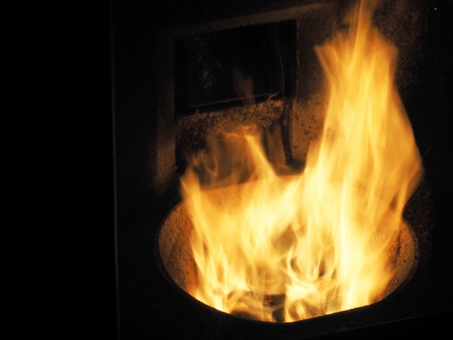 furambe fire